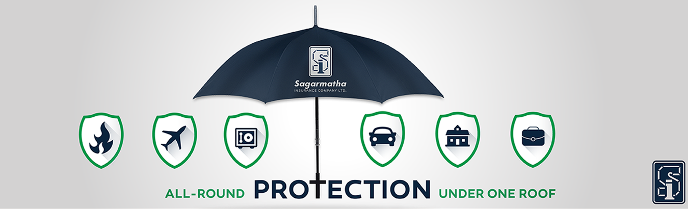 All Round Protection Under One Roof