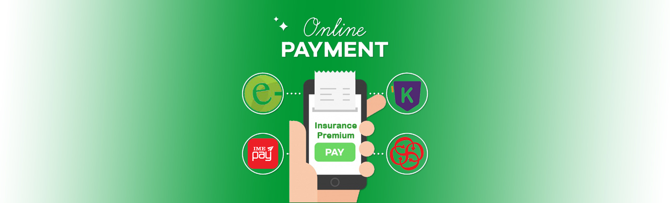 Online Payment Partners